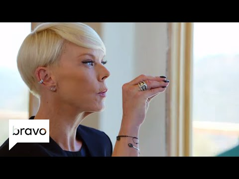 Relative Success with Tabatha: Your First Look at Season 1  Bravo