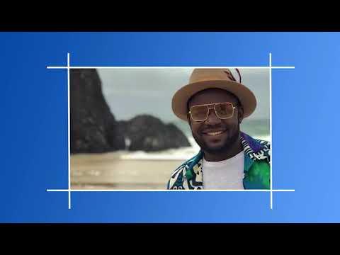 Rama Dee afanya cover ya wimbo wa Joel Lwaga #Sitabaki kama nilivyo.