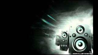Club Music Клубная музыка клубняк новинки Vitiko Play
