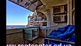 Квартиры в Одессе посуточно. Отличная 2-комнатная квартира у моря. Аркадия(Большой выбор квартир на сайте http://www.rentcenter.od.ua e-mail:rentcenter@list.ru Тел. 0634555636, 0683304237., 2014-07-10T09:03:46.000Z)