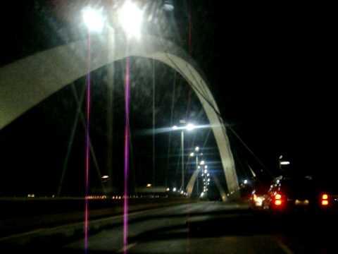 Fotos Brasilia 068