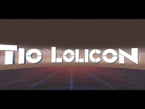 |Intro Do Tio Lolicon (Novo Style) Tron Style Regular *1| - YouTube