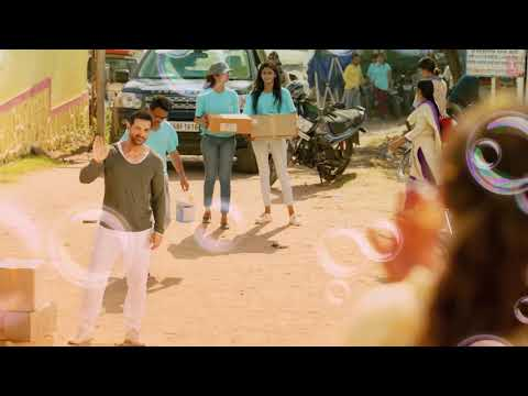 Jo tere sang lage song with AJAY SHARMA