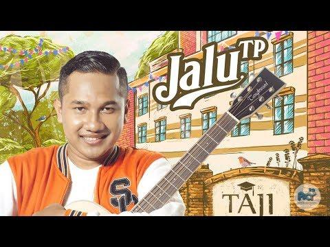 Free download lagu Mp3 Jalu TP Live | FKY29 Kota Jogja part. 3 terbaik