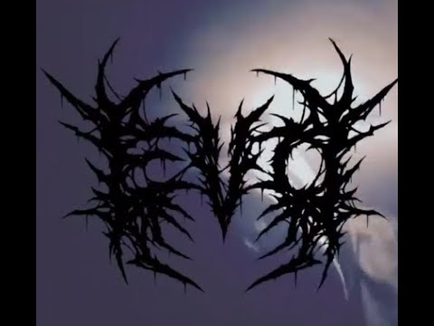 Ev0lution (EVO) cover Ghostmane's Mercury: Retrograde ft. Sammy Slamdance