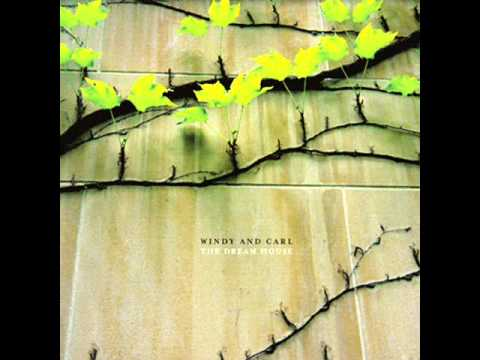Windy & Carl - The Eternal Struggle