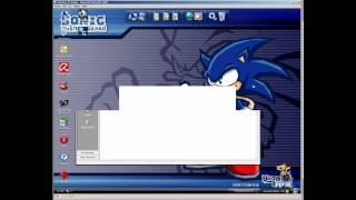 Win XP Arabic SP3.mp4