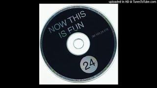"Depeche Mode – It's No Good [Promo 12"" RMX]"