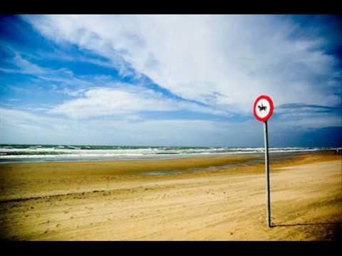 Die Fantastischen Vier_Tag am Meer  unplugged