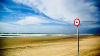 Die Fantastischen Vier - Tag am Meer unplugged