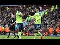 SHORT MATCH HIGHLIGHTS | Aston Villa Vs Derby County