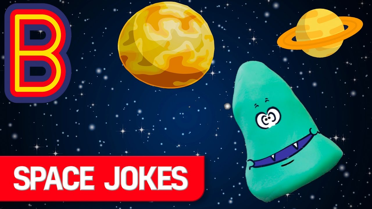 funny space jokes - 1280×720
