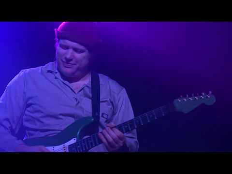The Disco Biscuits - 11/21/2019 - Higher Ground, South Burlington, VT