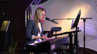 TC Band Live Worship May 31, 2015