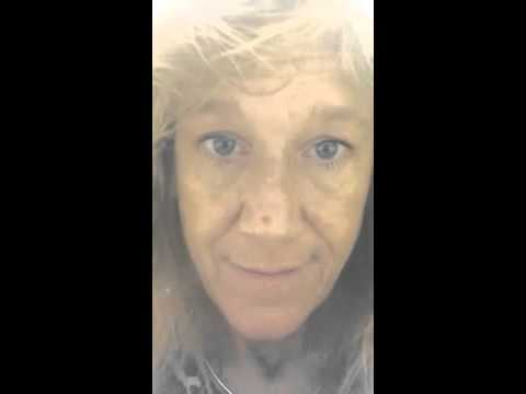 Mary Bailey Copass Instantly Ageless Demo