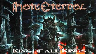 Hate Eternal - Powers That Be