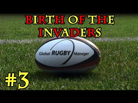global-rugby-manager-#3