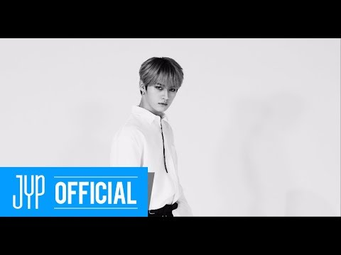 "[Stray Kids : SKZ-PLAYER] Lee Know ""DAWN(새벽)"""