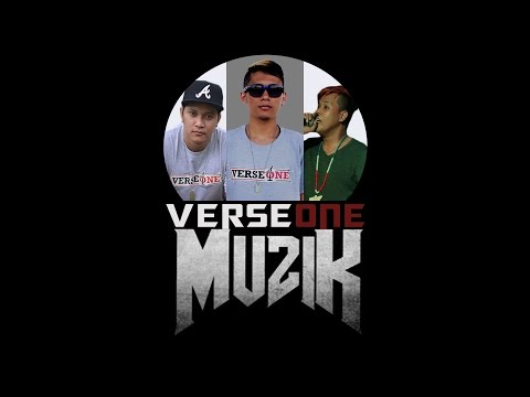 Kumusta na - Verse One OFFICIAL MUSIC VIDEO