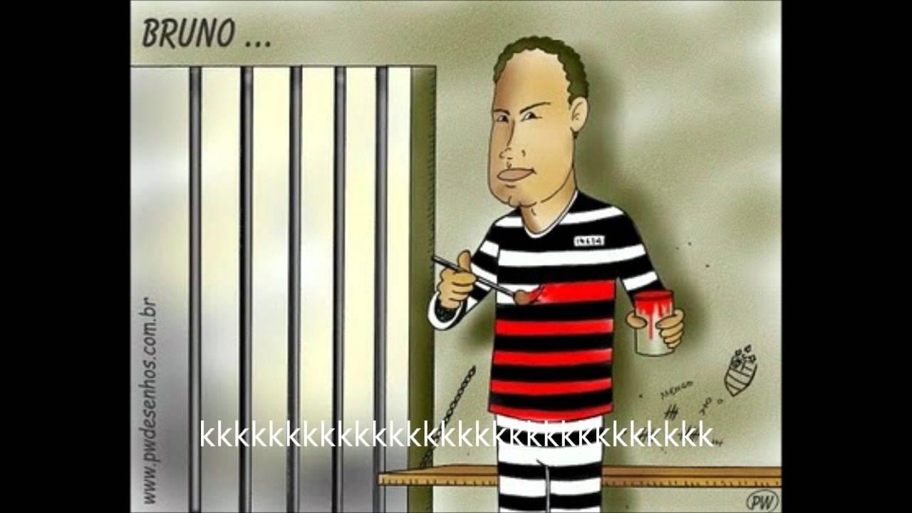 Zuando O Flamengo Youtube
