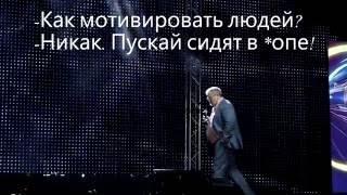 Владимир Полежаев, Минск, 02.07.2016