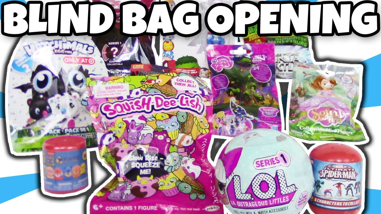 Squish Dee Lish Toys R Us : Squish-Dee-Lish LOL Surprise Hatchimals Cars Paw Patrol Toy Review Opening Trusty Toy Channel ...