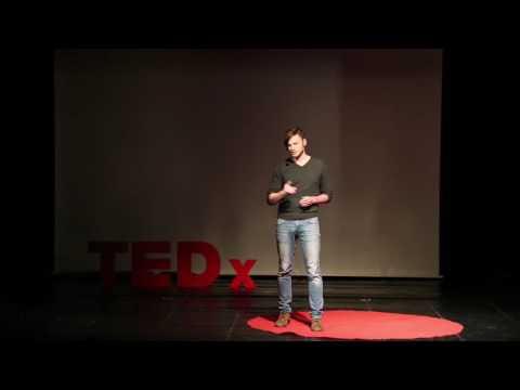Правила в жизни: инструкция по применению | Максим Корсаков | TEDxMahilyow
