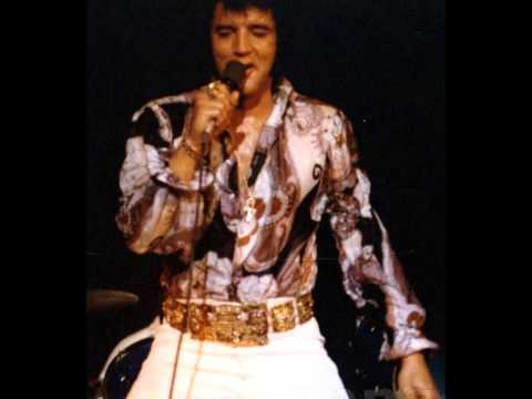 Image result for Elvis Presley february 6, 1972