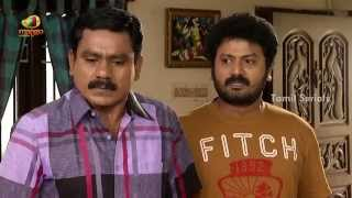 Paasa Malar | Episode 422 | 28th February | Full Episode