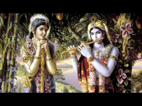 Kirik Party  2016 - Kannada Song - Thoogu Manchadalli  - ಸಂಗೀತ ರವಿಂದ್ರನಾತ್