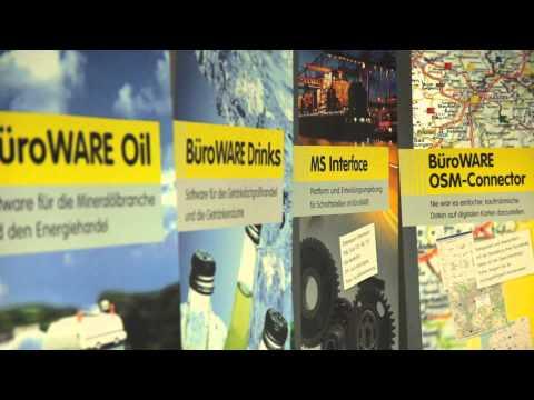 ENERGY PORT :: Software für Heizöl, Gas, Pellets, Diesel, Benzin und Schmierstoffhandel