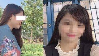 Tin 4T: Vụ cô giáo vào nhà nghỉ với học sinh xuất hiện clip người chồng bắt quả tang tại trận