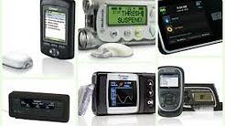 hqdefault - Diabetic Insulin Pump Children