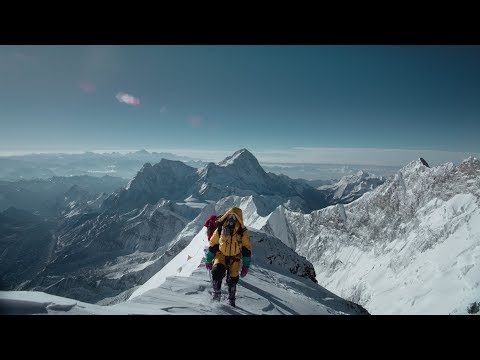 """Can you export an experience? For IMAX, the answer is a larger than life """"yes""""."""