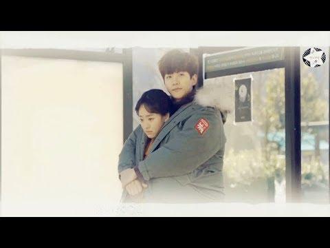 [中字FMV] 只是相愛的關係OST 俊昊 - 還需要說些什麼/그냥사랑하는사이 OST 준호-어떤말이필요하니/Just Between Lovers JUNHO OST (Chn/Eng Sub)