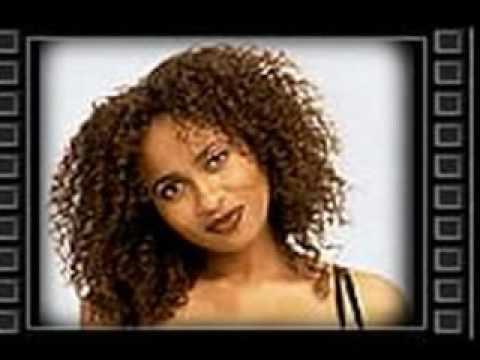 Lisa Nicole Carson Tribute