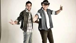 Toda Poderosa - Weslley & Ricardo
