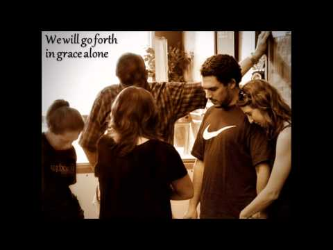 Maranatha Singers - Grace Alone