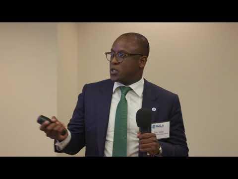 Advertising Law Developments 2018 - Kenya
