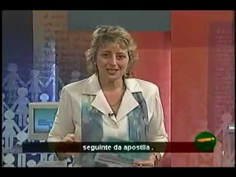 Curso de espanhol lição 10 para iniciantes HD from YouTube · Duration:  6 minutes 48 seconds