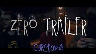 Ouroboros - Zero TRAILER