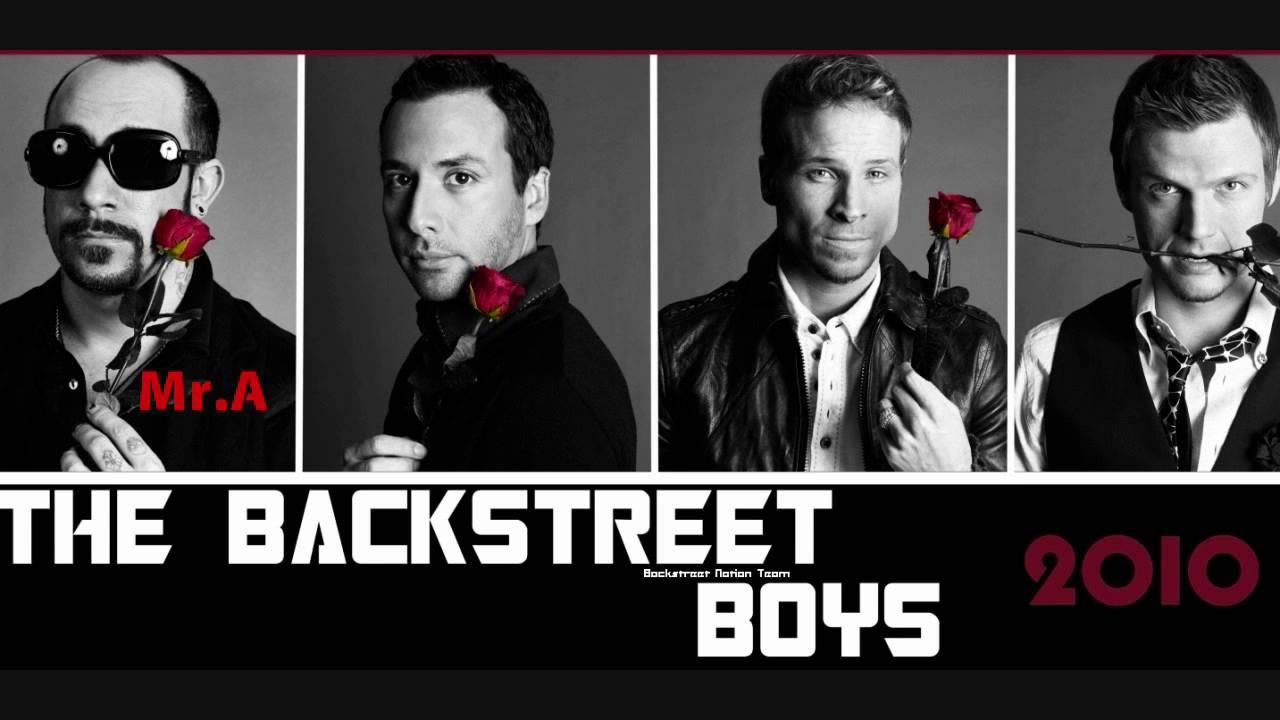 backstreet-boys-mr-a-backstreetnationteam