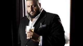 DJ Khaled - I Wanna Be With You (ft. Nicki Minaj, Rick Ross & Future)
