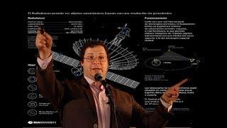 Лучший телескоп