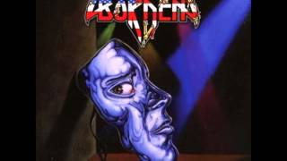 Watch Lizzy Borden Never Too Young video