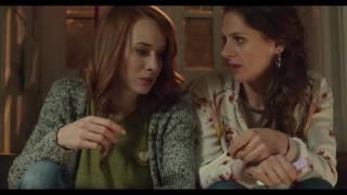 VŠETKO ALEBO NIČ - V kinách od 12.1.2017 - trailer 12+