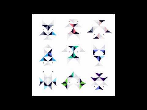Fred Everything & Shur-I-Kan 'Common Ground' (Tsuba)