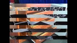 Мягкая корпусная мебель - кухни, шкафы купе, стенки, гостинные, диваны, кровати, детская мебель(Это видео создано в редакторе слайд-шоу YouTube: http://www.youtube.com/upload., 2016-04-17T11:15:48.000Z)