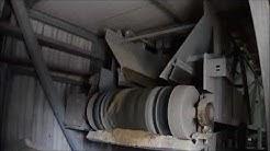 """Как производится бетон на БСУ"""" Liebherr"""""""