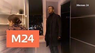 """Кирилл Кяро - """"Большой куш"""": лотерея для бабушки - Москва 24"""